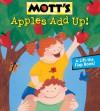 Apples Add Up! - Megan E. Bryant, Monique Z. Stephens, Liz Conrad
