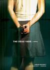 The Dead Yard (Audio) - Adrian McKinty, Gerard Doyle