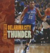 Oklahoma City Thunder - Aaron Frisch