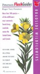 Roadside Wildflowers - Roger Tory Peterson