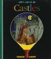 Let's Look at Castles - Ute Fuhr, Ute Fuhr, Raoul Sautai