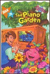 The Piano Garden (Allegra's Window) - Katharine Ross