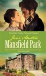 Mansfield Park - Berliani M. Nugrahani, Jane Austen