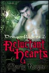 Reluctant Hearts - Marty Rayne