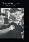 Powlekać rosnące - Joanna Mueller