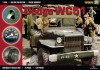 Dodge Wc51 (Topshots) - Andrzej Zak, Tomasz Szlagor