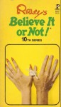 Ripley's Believe It or Not! 10th Series - Mike Ripley
