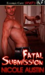 Fatal Submission - Nicole Austin