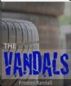 The Vandals - Preston Randall