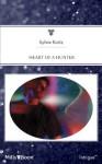 Mills & Boon : Heart Of A Hunter (The Seekers) - Sylvie Kurtz