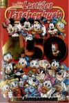 Jubiläumsausgabe (Lustiges Taschenbuch, #450) - Walt Disney Company