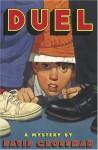 Duel - David Grossman, Betsy Rosenberg