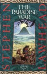 Paradise War Song Albion Book One - Stephen R. Lawhead