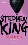 Schlaflos [Insomnia] - Joachim Körber, Stephen King