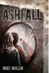Ashfall (Ashfall Trilogy) - Mike Mullin