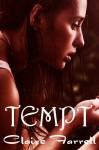 Tempt - Claire Farrell, Lynn O'Dell