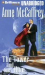 The Tower and the Hive - Anne McCaffrey, Susan Ericksen