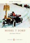 The Model T Ford - Jonathan Wood