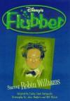 Disney's Flubber - Cathy East Dubowski