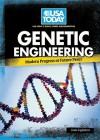 Genetic Engineering: Modern Progress or Future Peril? - Linda Tagliaferro