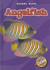 Angelfish - Colleen Sexton