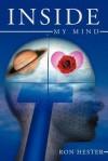 Inside My Mind - Ron Hester