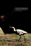 Wildlife Biology - Raymond F. Dasmann