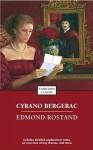 Cyrano de Bergerac - Edmond Rostand, Cynthia Brantley Johnson, Howard Thayer Kingsbury