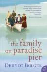 The Family on Paradise Pier - Dermot Bolger