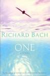 One - Richard Bach, Joan Stoliar