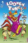Looney Tunes (1994- ) #216 - Sholly Fisch, Walter Carzon