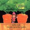 The Littlest Witch: A Spooky Pop-Up Book - Nola Buck, Jonathan Lambert