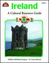 Our Global Village: Ireland: A Cultural Resource Guide - Ellen M. Dolan, Kathryn Mitter