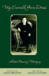 My Emerald Green Dress: Translated by Alicia Bralove - Alister Ram Rez M. Rquez, Alicia Bralove, Grace Cavalieri