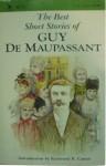 Best Short Stories of Guy De Maupassant - Guy de Maupassant