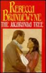 Jacaranda Tree - Rebecca Brandewyne