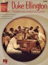 Duke Ellington: Trumpet [With CD] - Duke Ellington