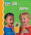 Jill and John - Anders Hanson