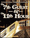 Totally Unauthorized Guide to the 7th Guest & the 11th Hour - Brady Development Group, BradyGames, Steve Peterson