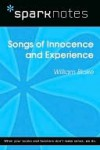 Songs of Innocence and Experience (SparkNotes Literature Guide Series) - William Blake