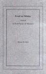 Freud On Holiday - Sharon Kivland
