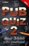 Collins Pub Quiz 2 - Collins