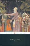 The Bhagavad Gita: The Song of God (hardback) - Anonymous, Christopher Isherwood