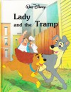 Lady and the Tramp - Walt Disney Company