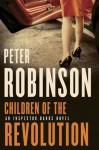 Children of the Revolution - Peter Robinson