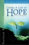 Living A Life Of Hope - Nathan Busenitz