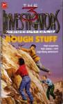 Rough Stuff - G.H. Stone