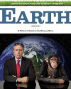 Earth: A Visitor's Guide to the Human Race - Jon Stewart