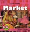 Market - Catherine Chambers