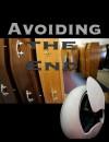 Avoiding the End - Aviva Bel'Harold